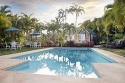 Caribbean Hermitage Plantation Inn