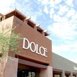 Dolce Salon Pregnancy Massage Arizona