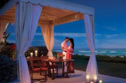 florida babymoon Four Seasons Palm Beach