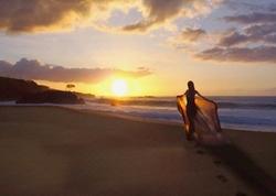 hawaii babymoon