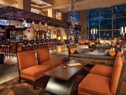 Hotel Contessa San Antonio