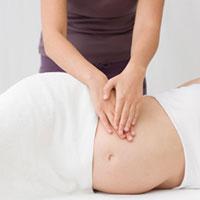 Pregnancy Massage Chicago