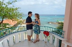 Jamaica Franklyn D Resort and Spa