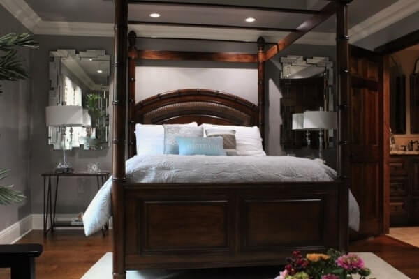 Louisiana Cajun Mansion Bed And Breakfast 4304 Decon Road Youngsville La 70592