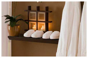 New Jersey Pregnancy Massage and Prenatal Spa Packages
