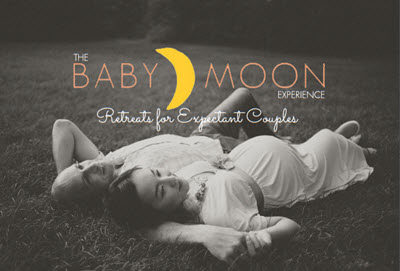 New York Babymoon Experience