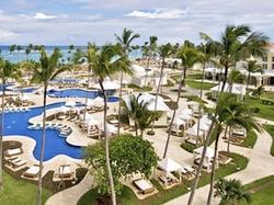 Punta Cana Iberostar Grand Hotel Bavaro
