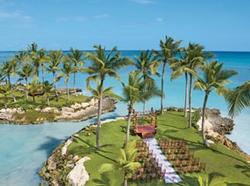 Punta Cana Secrets Sanctuary