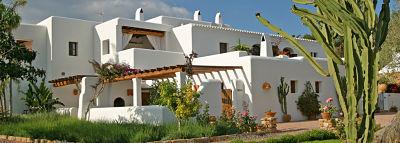 Babymoon in Ibiza