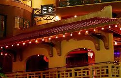 Romantic getaway - River Walk San Antonio