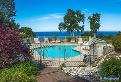 Wisconsin Bay Point Inn
