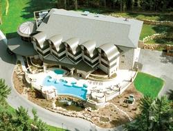 Wisconsin Sundara Inn & Spa