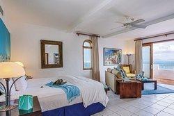 Anguilla CuisinArt Resort and Spa