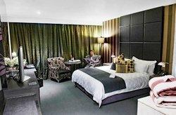 Australia Emporium Hotel