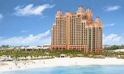 Atlantis Resort Bahamas