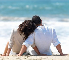 blissful babymoon ideas 10 ways to spend your pre baby vacation