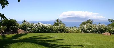 Relaxing Hawaii Babymoon Packages Offering Plenty Of