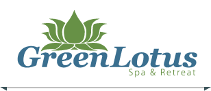 Eco friendly prenatal massage in Dallas