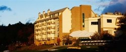 Ontario Hockley Valley Resort