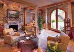 Andrew Pinckney Inn South Carolina