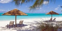 Turks and Caicos Vacation Packages
