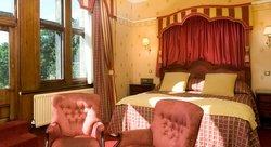 United Kingdom Armathwaite Hall Country House Hotel and Spa