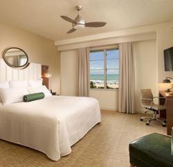 Winter Haven South Beach Miami