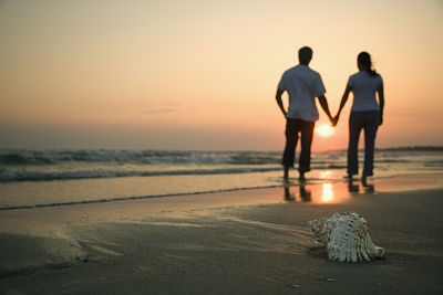 Amelia island babymoon packages